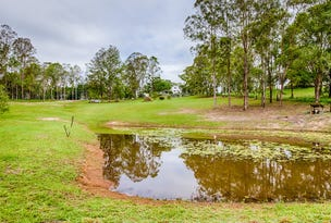 Lot 2, 118 Green Trees Road, Pie Creek, Qld 4570
