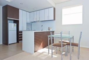 29/229 Adelaide Terrace, Perth, WA 6000