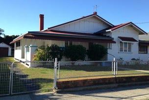 88 Richmond Street, Casino, NSW 2470