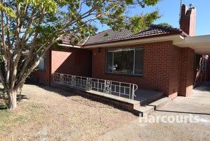 16 Howell Street, Wangaratta, Vic 3677