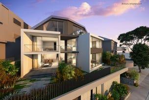 17 Wonderland Ave, Tamarama, NSW 2026