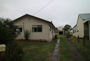 387 Grey Street, Glen Innes, NSW 2370
