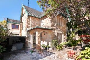 25 Byron Street, Coogee, NSW 2034