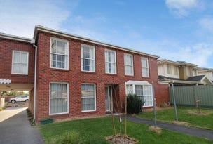 19 Kerferd Road, Glen Waverley, Vic 3150