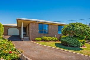 5 Panorama Court, East Devonport, Tas 7310
