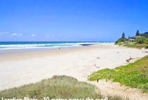 12 Shelly Beach Road, East Ballina, NSW 2478