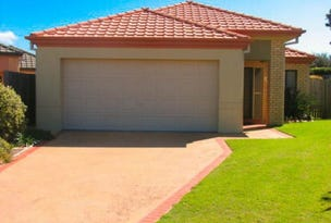33 Oceania Court, Yamba, NSW 2464