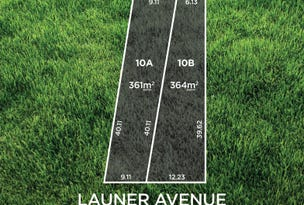 10 Launer Avenue, Rostrevor, SA 5073