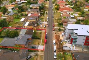 63 Essington Street, Wentworthville, NSW 2145