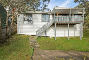 38 Narrow Neck Road, Katoomba, NSW 2780