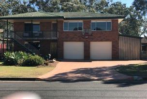 42 Thomas Street, Flinders View, Qld 4305