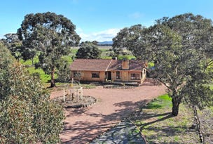 190 Dunolly - Avoca Road, Dunolly, Vic 3472