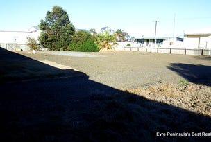 15 O'Connor Street, Tumby Bay, SA 5605