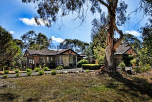 51 Colwells Road, Newham, Vic 3442