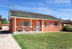 16 Nixon Crescent, Tolland, NSW 2650