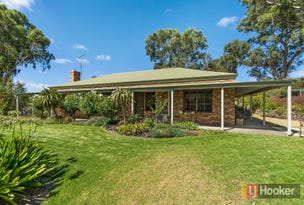 7 Lee Road, Kenton Valley, SA 5233