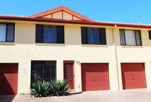 3/41 Beach Street, Harrington, NSW 2427