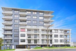 303/226 Gertrude Street, North Gosford, NSW 2250