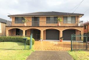 277 Johnston Road, Bass Hill, NSW 2197