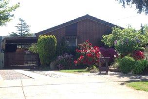 9 Woodside Court, Myrtleford, Vic 3737
