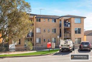 3/5 Hoddle Avenue, Bradbury, NSW 2560
