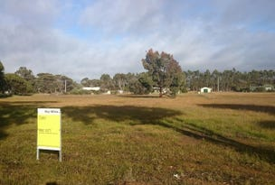 Lot 54, 109 Hassell Avenue, Kendenup, WA 6323