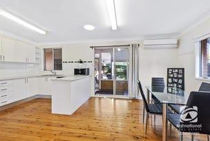 20 Omega Avenue, Summerland Point, NSW 2259
