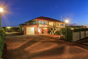 540 Bargara Road, Bargara, Qld 4670