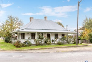 30 Wallace Street, Braidwood, NSW 2622