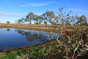Lot 1 Murray Valley Highway, Torrumbarry, Vic 3562