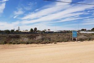 47 Moonta Road, Moonta Bay, SA 5558