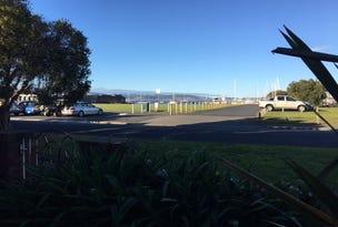 2 Margaret Street, Sandy Bay, Tas 7005