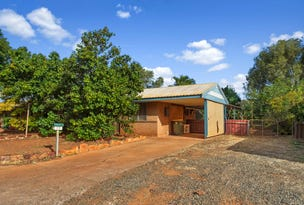 36D Shadwick Drive, Millars Well, WA 6714