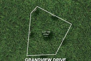 Lot 702, 41 Grandview Drive, Tea Tree Gully, SA 5091