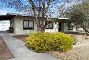 30 Bertha Street, Bordertown, SA 5268