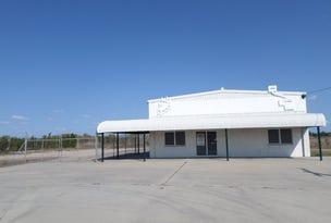 59  West St, Bowen, Qld 4805