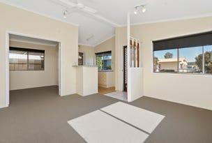 18/4 Gimberts Road, Morisset, NSW 2264