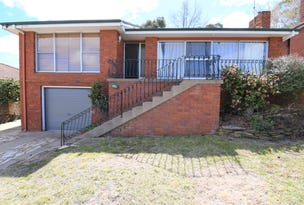 31 Hill Street, West Bathurst, NSW 2795