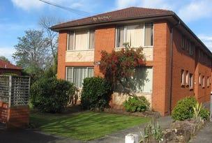 12/10 Hampstead Road, Homebush West, NSW 2140