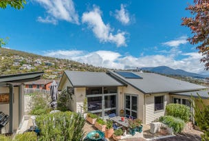 50 Mawhera Avenue, Sandy Bay, Tas 7005