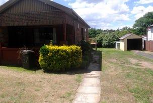 37 Dart street, Oberon, NSW 2787