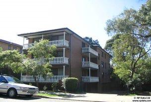 1/30 Gloucester Road, Hurstville, NSW 2220