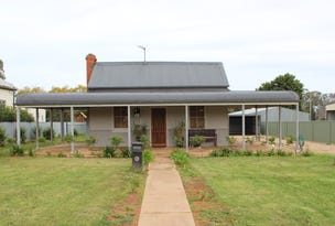 28 MIMOSA ST, Coolamon, NSW 2701