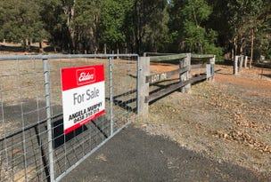 Lot 106 Marshall Rd, Argyle, WA 6239
