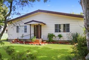 12 Wall Road, Gorokan, NSW 2263
