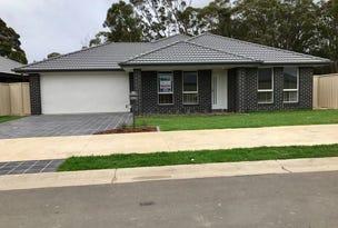 37 Red Gum Drive, Braemar, NSW 2575