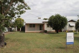 34 Fitzroy Street, Narrabri, NSW 2390