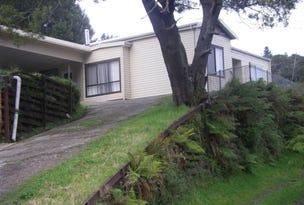 27 Denison Street, Queenstown, Tas 7467