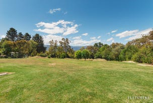 Lot 4/71 Little Yarra  Road, Yarra Junction, Vic 3797