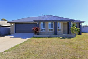 55 Telegraph Rd, Bundaberg East, Qld 4670